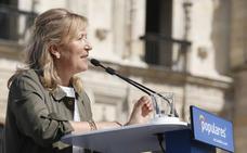 El PP reclama que España se solidarice con las cuencas mineras y compense su esfuerzo con inversión