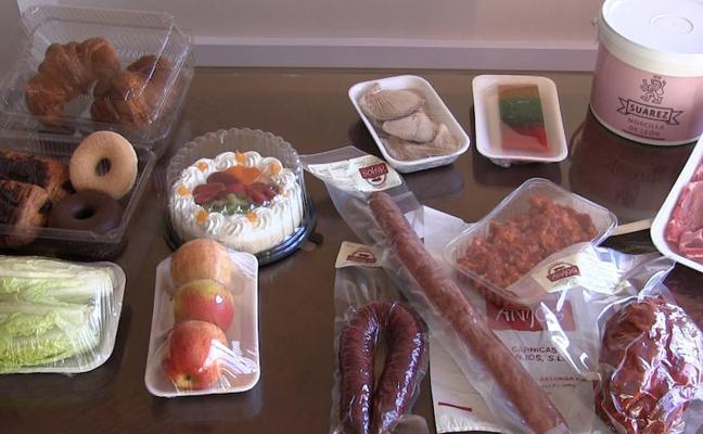 Cepedano: envases y embalajes con la máxima calidad