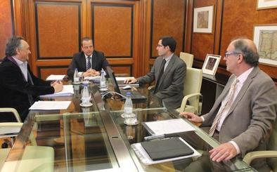 El Consejo de Cuentas aprueba su memoria de 2018, con 20 informes de fiscalización comunicados a las Cortes