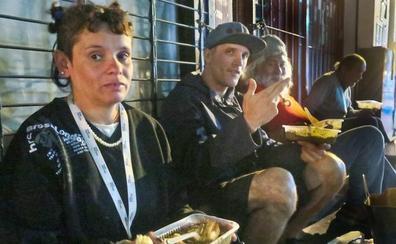 La pobreza siembra la duda sobre Macri