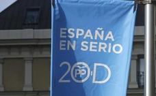 El PP de La Bañeza abre un 'buzón ciudadano' para escuchar la opinión de los vecinos