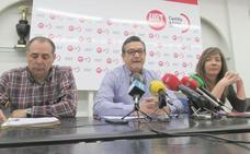 Embutidos Rodríguez contratará antes de verano a 60 «falsos autónomos» a través de una empresa participada
