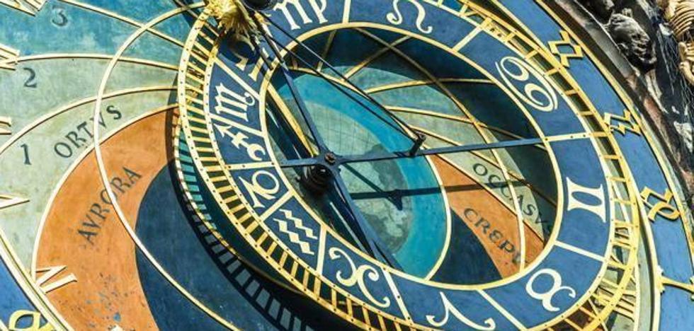 Horóscopo de hoy 2 de abril 2019: predicción en el amor y trabajo