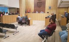 El pleno de Villaquilambre aprueba de la suspención de una operación urbanística «presuntamente ilegal»