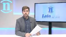 Informativo leonoticias | 'León al día' 3 de abril