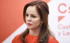Silvia Clemente renuncia a dar el pregón de la Semana Santa de Sahagún «sin dar la cara y por motivos personales»