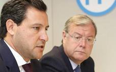 El PP, contra Soraya Rodríguez: «Los que no tienen valores buscan acomodo en partidos que tampoco tienen»