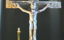 El «milagro» del siglo Xii en Cillanueva