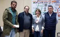El PP se reúne con Azucarera para busca vías de subsistencia de la remolacha en La Bañeza