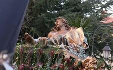 La Semana Santa de León programa un nuevo acto procesional nocturno para este 2019