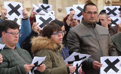 Las ONG leonesas pierden 997.000 euros por la falta de X solidarias en la declaración de la renta