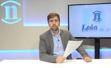 Informativo leonoticias | 'León al día' 4 de abril
