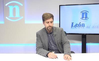 Informativo leonoticias | 'León al día' 5 de abril