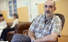 «El teatro que más me interesa es el que aún no existe», dice Alfredo Sanzol