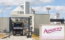 UCCL denuncia que Azucarera vende semillas no incluidas entre las variedades con autorización de comercialización