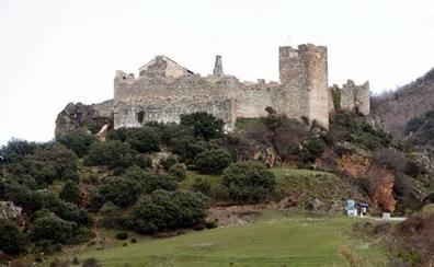 Turismo Reino de León promueve a Priaranza del Bierzo como municipio del mes de abril