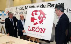 La Unión Europea da el visto bueno a la creación de la DO León