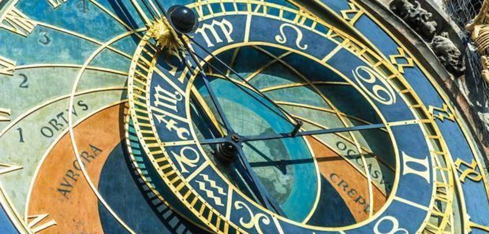 Horóscopo de hoy 5 de abril 2019: predicción en el amor y trabajo