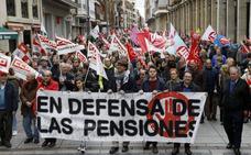 La Seguridad Social cierra sus cuentas en Castilla y León en 2018 con un déficit de 3.500 millones