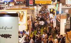 Embutidos Entrepeñas presentará en el Salón de Gourmets de Madrid una pasta fresca rellena de cecina