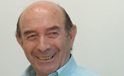 Fallece el periodista leonés Bernardino M. Hernando