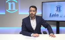 Informativo leonoticias | 'León al día' 8 de abril