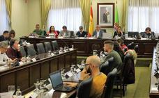 Aprobado un acuerdo para mejorar las condiciones laborales del PAS Funcionario de la ULE