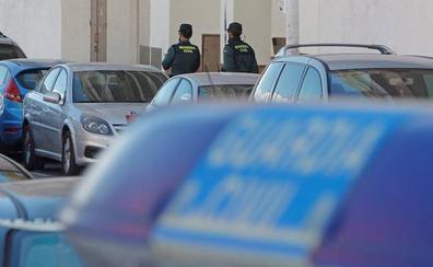 La mujer hallada muerta en Torrevieja sufrió un golpe en la cabeza al caer por las escaleras