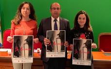 'Yo Bernarda' reabre el cine Emilia de Ciñera