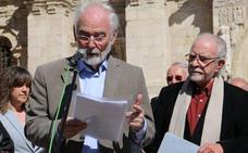 Los Decreta volverán a 'retumbar' en San Isidoro