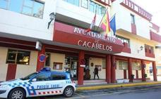 Cacabelos lleva a la Fiscalía Anticorrupción el contrato de privatización del alumbrado público