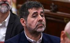 Interior decidirá sobre el debate en prisión pedido por Jordi Sànchez