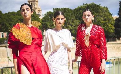 Lafuente, moda sostenible