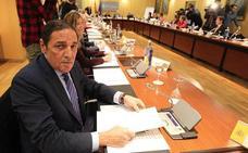 La Junta vincula el plan nacional de Atención Primaria a las elecciones y vota en contra