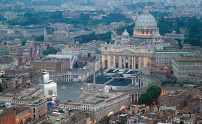 El Vaticano investiga a un sacerdote español del Opus Dei por un presunto caso de abusos