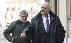 La defensa de Victorino Alonso: «En El Feixolin ahora ha aumentado la población del oso»