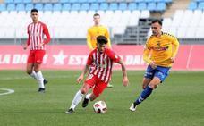 La Ponferradina ficha a Óscar Lozano