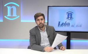 Informativo leonoticias | 'León al día' 11 de abril