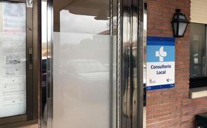 La Junta afirma que existe un médico de familia por cada 926 habitantes en Castilla y León, dato por debajo de la media nacional
