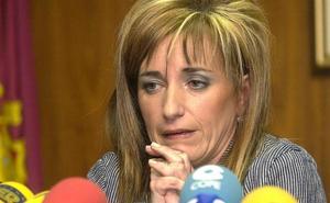 Fátima López aguarda el 'sí' de Madrid a su candidatura en Vox para Ponferrada y desconoce la existencia de una lista alternativa