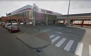 Las gasolineras de León incrementarán su facturación esta Semana Santa un 22,6%
