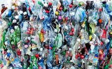 El reciclaje de envases domésticos se dispara