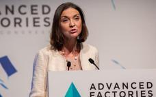 El Gobierno aprobará este viernes un paquete de ayudas para pymes de 455 millones