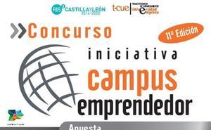 Abierta la convocatoria para participar en el concurso 'Iniciativa Campus Emprendedor 2019'