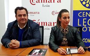 Centro León Gótico inica el Sorteo del Día de la Madre con un premio de 2.000 euros