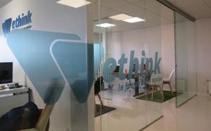Wethink, la fuerza de un equipo que hace crecer tu empresa