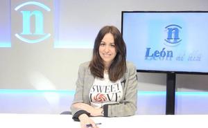 Informativo leonoticias   'León al día' 12 de abril