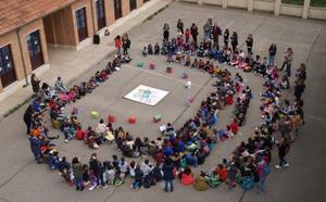 El CRA de Villacedré celebra 25 años «haciendo escuela»
