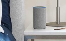 Hay trabajadores de Amazon escuchando tus conversaciones con Alexa