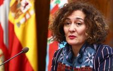 Ponferrada participa en la constitución de la Conferencia de titulares de Alcaldías y presidencias de Diputaciones